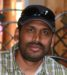 Sanjay Narla
