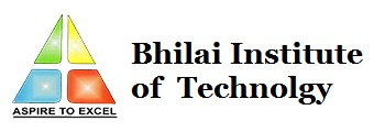 Founder Director,  Bhilai Institute of Technology Durg