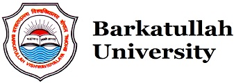 Consultant, University Institute of Tech Barkatullah University  Bhopal