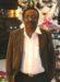 SANTOSH BHUSNUR