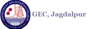 Principal, Government Engineering College Jagdalpur
