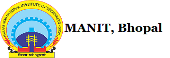 Member Board of Governors, MA NIT Bhopal
