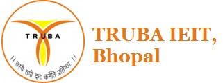 Founder Director, Truba IEIT (Institute of Engineering and Information Technology) Bhopal
