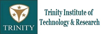 Advisor, Trinity Institute of Technology and Research